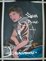 Cover for 'Swan Bike'