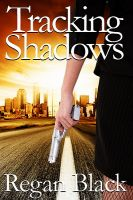 Cover for 'Tracking Shadows'