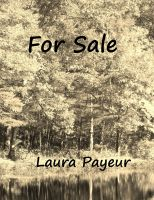 Cover for 'For Sale'
