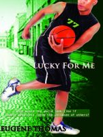 Cover for 'Luck for Me'
