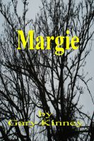 Cover for 'Margie'
