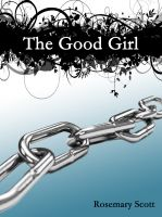 Cover for 'The Good Girl'