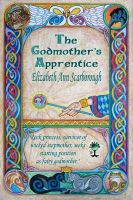 Cover for 'The Godmother's Apprentice'