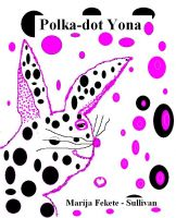 Cover for 'Polka-dot Yona'