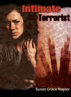 Cover for 'Intimate Terrorist'