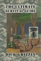 Cover for 'The Ultimate Survival Guide'