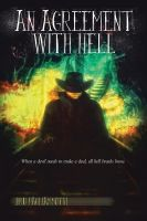 Cover for 'An Agreement with Hell'