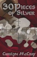 30 Pieces of Silver cover
