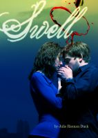 Cover for 'Swell'