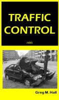 Cover for 'Traffic Control'