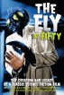 The Fly at Fifty: The Creation and Legacy of a Classic Science Fiction Film by Diane Kachmar