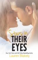 Lauren Blakely - Stars in Their Eyes