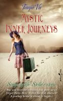 Cover for 'Mystic Inner Journeys: Scraps of Life: Stella's Story'