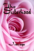 Cover for 'The Sisterhood'
