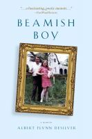 Cover for 'Beamish Boy (I Am Not My Story): A Memoir of Recovery & Awakening'