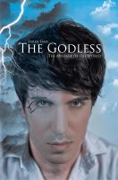 Cover for 'The Godless - Mystery of the World'