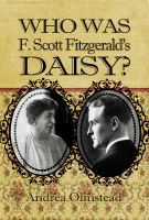 Cover for 'Who Was F. Scott Fitzgerald's Daisy?'