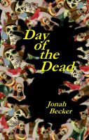 Cover for 'Day of the Dead'