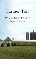 Cover for 'Farmer Tan'