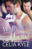 Cover for 'Wary Were (Greer: Book Two)'
