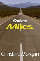 Cover for 'Endless Miles'
