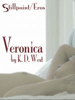 Cover for 'Veronica'