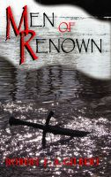 Cover for 'Men of Renown'