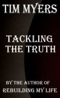 Tackling the Truth cover
