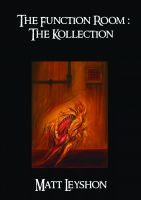 Cover for 'The Function Room: The Kollection'