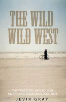 Cover for 'The Wild Wild West'
