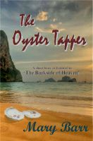 Cover for 'The Oyster Tapper'