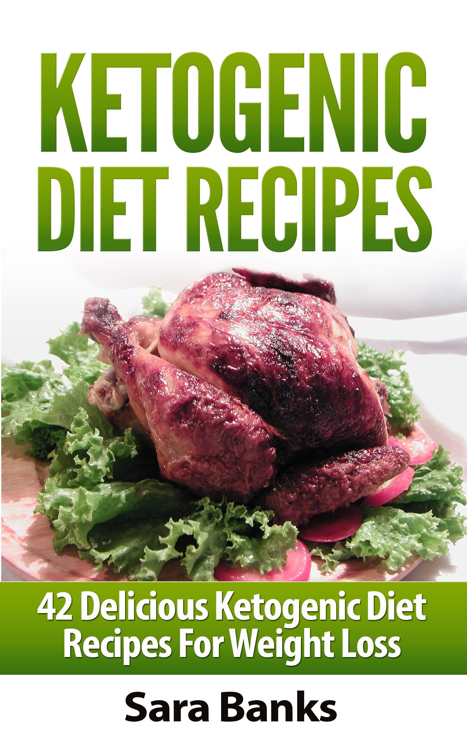 "18 книг автора Sara Banks ""Mason Jar Meals: Amazingly Delicious And Easy To Make Recipes For Meals On The Go (Free Bonus Include"