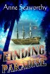 Finding Paradise (Book Two in the Love Life Series) by Anne Seaworthy