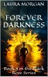 Forever Darkness by Laura Morgan