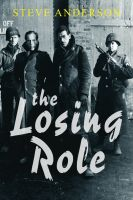 Cover for 'The Losing Role'