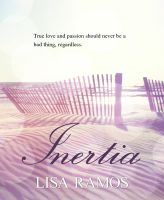 Cover for 'Inertia'