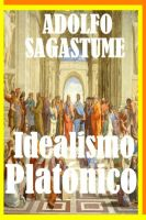 Cover for 'Idealismo Platonico'