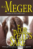 Rita Meger - For Pete's Sake