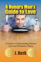 A Hungry Man's Guide to Love
