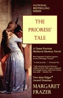Cover for 'The Prioress' Tale'