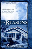 Cover for 'The Reasons'
