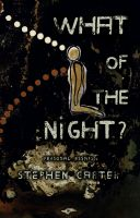 Cover for 'What of the Night?'