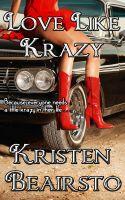 Kristen Beairsto - Love Like Krazy