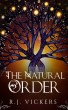 The Natural Order by R.J. Vickers
