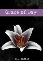 Cover for 'Grace of Day (Grace Series #4)'