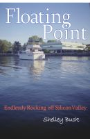 Cover for 'Floating Point'