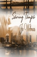 Cover for 'Saving Tampa'