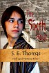 The Sixth Hour by Susan Thomas