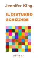 Cover for 'Il Disturbo Schizoide'