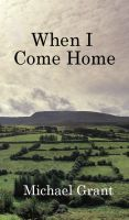 Cover for 'When I Come Home'
